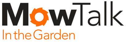 MowTalk - In the Garden