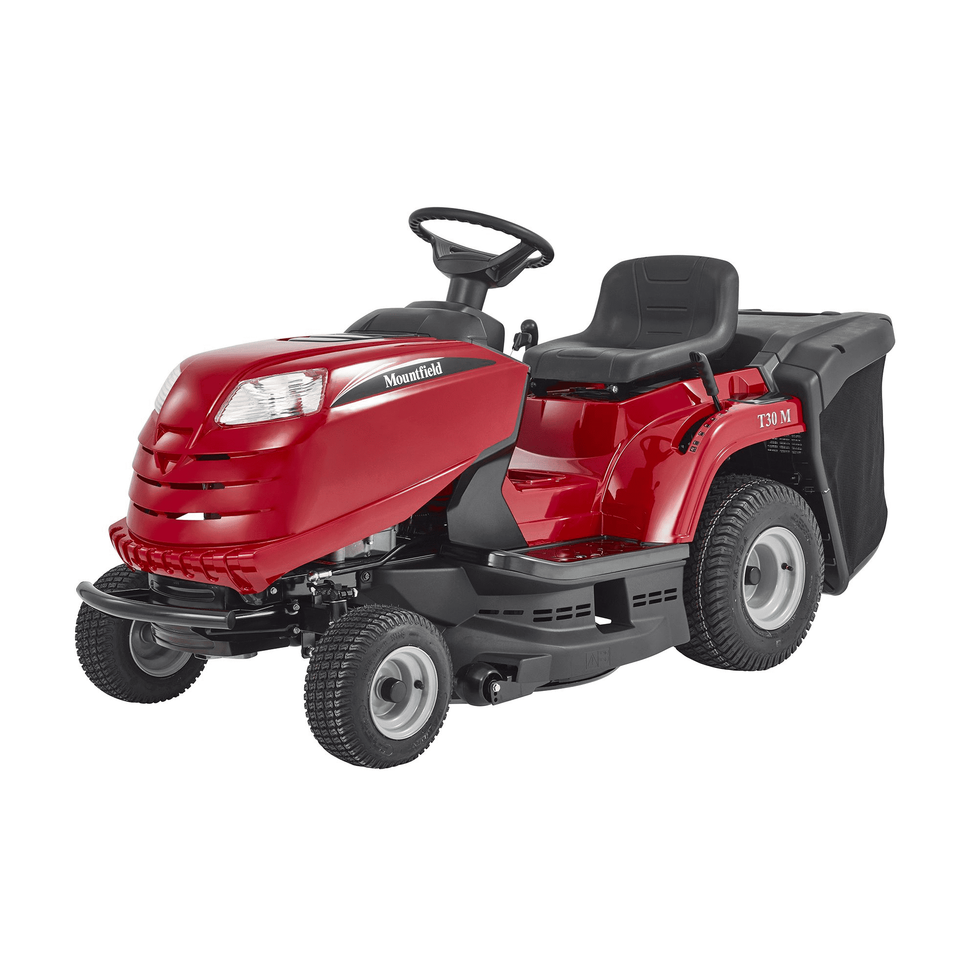 Mountfield T30M Lawn Tractor  -422cc