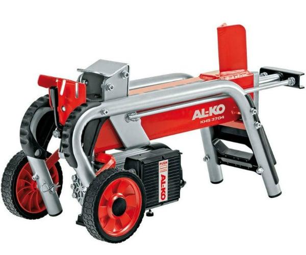 AL-KO Log Splitters