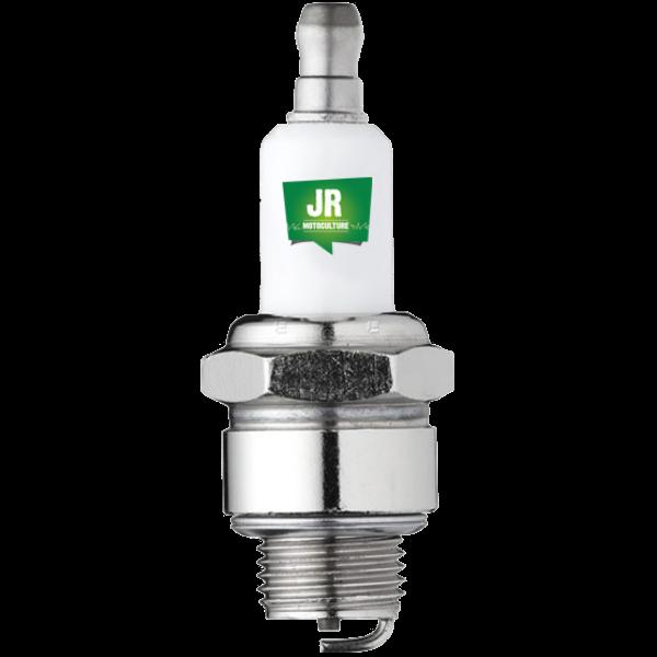 JR Spark Plugs