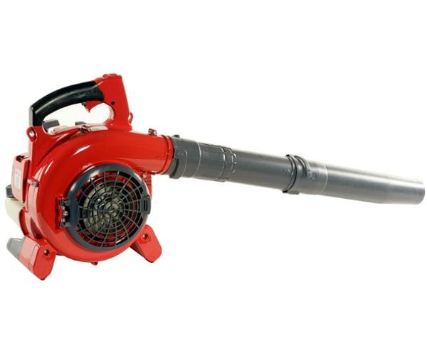 Efco Blowers & Vacuums