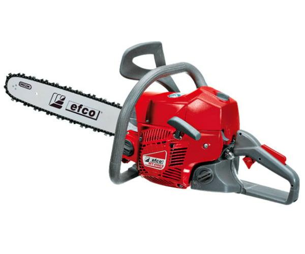 Efco Chain Saws