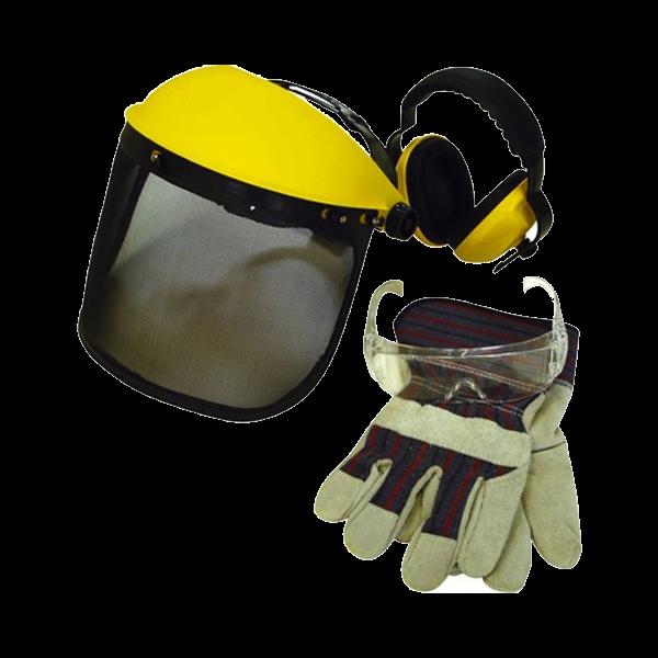 JR PPE & Safetywear