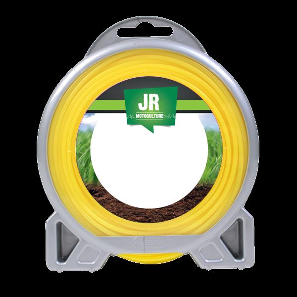 JR Trimmer Line