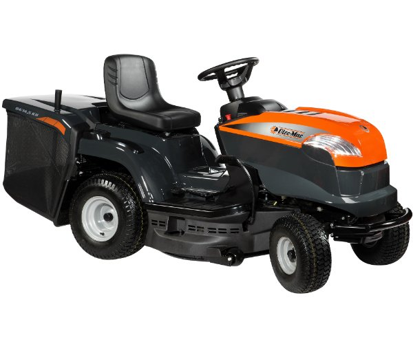 Oleo-Mac Tractor Mowers
