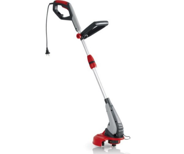 AL-KO Electric Grass-Trimmers & Strimmers