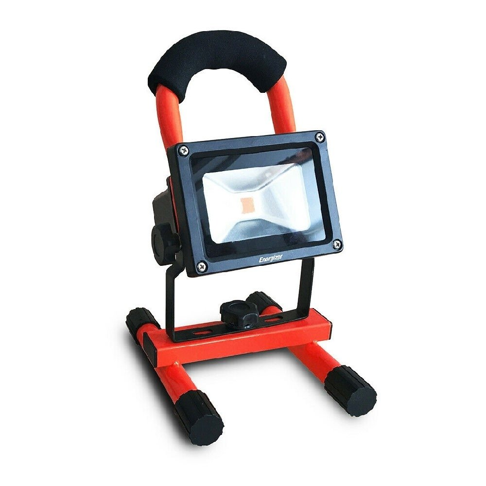 Energizer Portable Lights