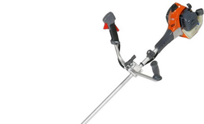Petrol Brushcutters & Line Trimmers