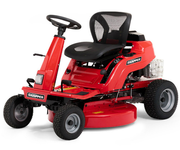 Snapper Riding Mowers