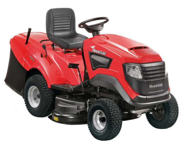 Mountfield 1636M Lawn Tractor Mower (Special Offer)