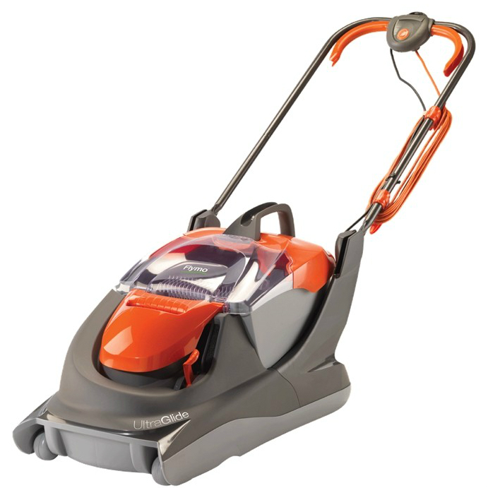 Flymo UltraGlide Electric Hover Lawnmower
