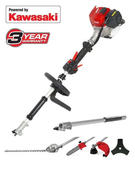 Mitox 28 MTK Kawasaki Multi-Tool