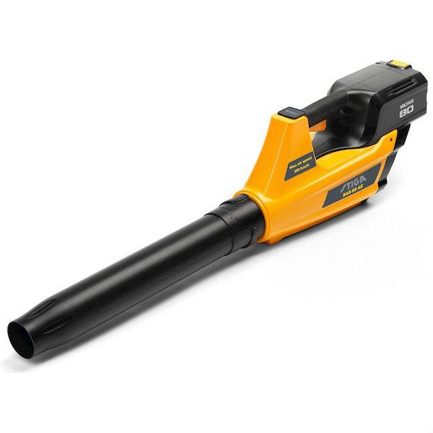 Stiga SAB80AE 80v Cordless Blower (Tool Only)