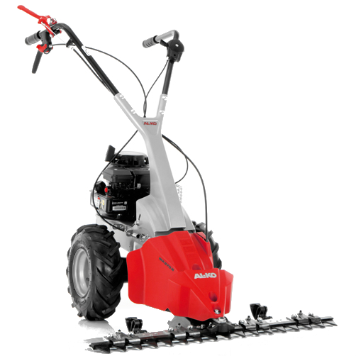 AlKo BM 870III ScytheBar Mower