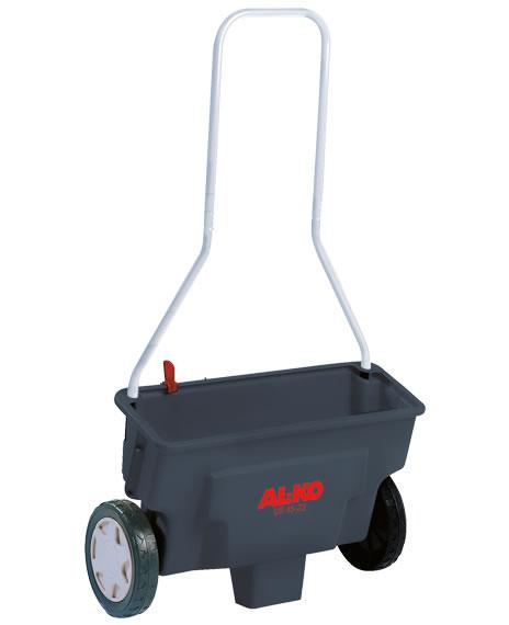 Alko US45-22 Drop Garden Spreader (110301)