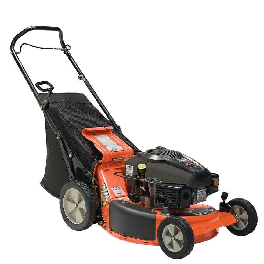Ariens LM21S 3-in-1 Petrol Lawn Mower (911339)