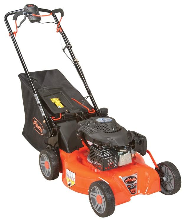 Ariens Razor E-Start 3-in-1 Petrol Lawn Mower (911379)