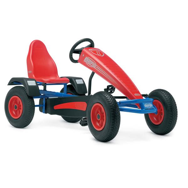 Berg Extra AF Sport Go-Kart