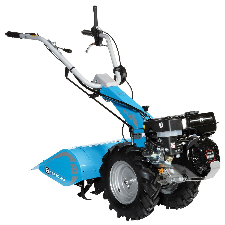 Bertolini 401 Two Wheel Rotary Cultivator