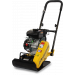 Apache MS50 Plate Compactor