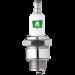 Spark Plug (Replaces Champion RJ17LM / LR17A & NGK BR4LM) - JR BOU0014