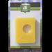Lawn Mower Air Filter - JR Spares - fits Briggs and Stratton  series 450E et 500E - JR-FAA0009