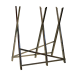 3 Tier Steel Saw Horse Solid Steel  JR-FT001