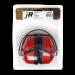 Professional Ear-Protectors - JR PRT001