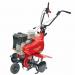 Apache Euro 5 Petrol Garden-Cultivator