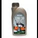 600ml 10W/30 Lawnmower Engine Oil  - 4 Stroke Oil