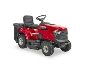 Mountfield 1330M Lawn Tractor - Ex Demo (RTN661)