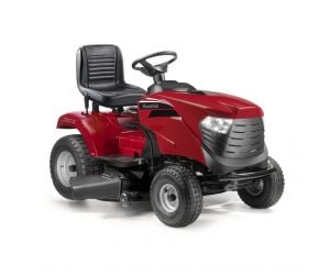 Mountfield 1538M SD Lawn Tractor Main View