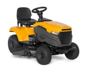 Stiga Tornado 2098 Lawn Tractor - Ex Demo / Return RTN723