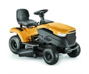 Stiga Tornado 2098H Lawn Tractor