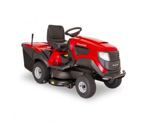 Mountfield 2240H Garden Tractor