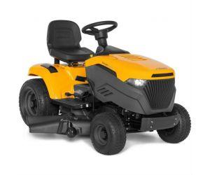 Stiga Tornado 3108 HW Multiclip Garden Tractor