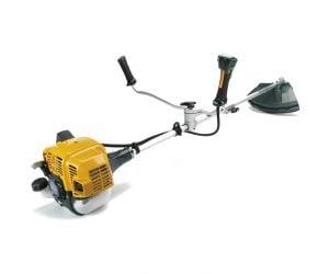 Stiga SBC-226JD Brushcutter