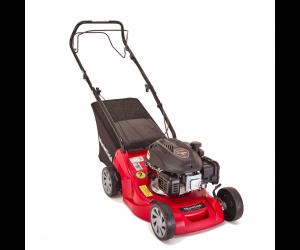 Mountfield SP164 Self-Propelled Petrol Lawn Mower