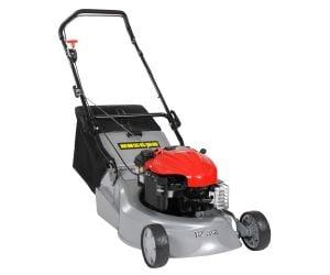 Masport Rotarola Push Rear Roller Lawnmower