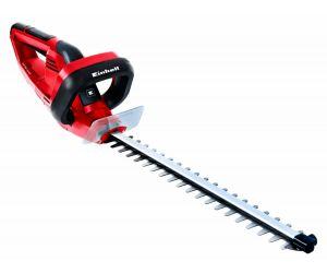 Einhell GH-EC 4245 Electric Hedgetrimmer (51cm Blade)