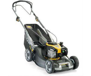 Stiga Twinclip 50 S Self-Propelled Lawnmower