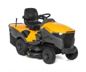 Stiga Estate 7102HWSY Garden Tractor