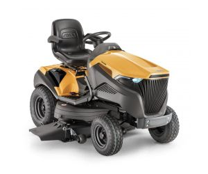Stiga Tornado 7121 HWSY Garden Tractor