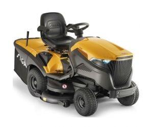 Stiga Estate 7122 HWSY Garden Tractor