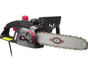 Racing RAC2040ECS Electric Chainsaw (40cm Guide Bar)  2000w - Ex Demo / Customer Return - RTN666