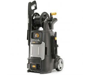 Stiga HPS235R Electric Pressure-Washer