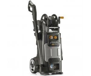 Stiga HPS650RG Electric Pressure-Washer