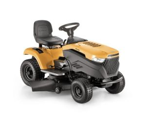 Stiga Tornado 2108 HW Garden Tractor