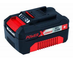Einhell 18v/5.2Ah Power X-Change Battery (4511357)