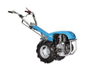 Bertolini BT413S-9H Professional Two-Wheel Tractor